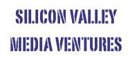 Silicon Valley Media Ventures